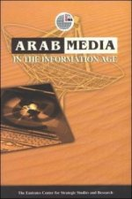 Arab Media in the Information Age