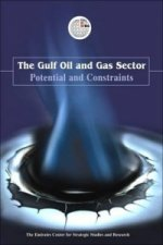 Gulf Oil and Gas Sector