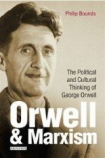 Orwell and Marxism