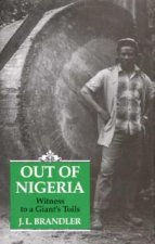 Out of Nigeria