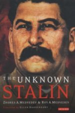 Unknown Stalin