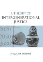 Theory of Intergenerational Justice