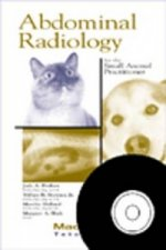 Abdominal Radiology for the Small Animal Practitioner
