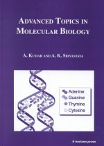 Advanced Topics in Molecular Biology