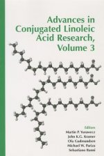 Advances in Conjugated Linoleic Acid Research, Volume 3
