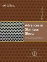 Advances in Stainless Steels