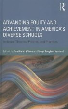 Advancing Equity and Achievement in America's Diverse Schools