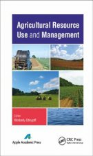 Agricultural Resource Use and Management