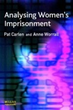 Analysing Women's Imprisonment