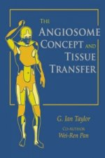 Angiosome Concept and Tissue Transfer