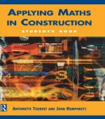 Applying Maths in Construction