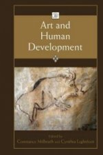 Art and Human Development