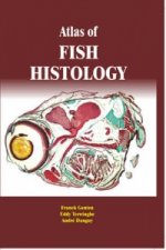 Atlas of Fish Histology