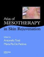 Atlas of Mesotherapy in Skin Rejuvenation