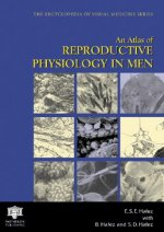 Atlas of Reproductive Physiology in Men