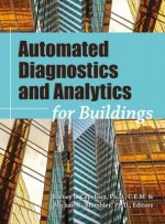 Automated Diagnostics and Analytics for Buildings