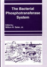 Bacterial Phosphotransferase System