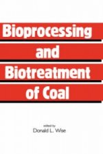 Bioprocessing and Biotreatment of Coal