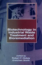Biotechnology in Industrial Waste Treatment and Bioremediation