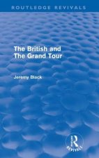British and the Grand Tour