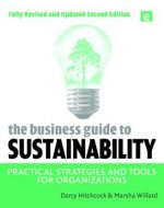 Business Guide to Sustainability