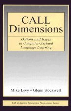 Call Dimensions