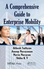 Comprehensive Guide to Enterprise Mobility