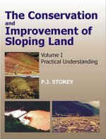 Conservation and Improvement of Sloping Lands