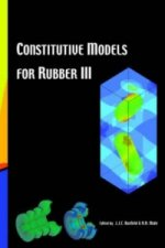 Constitutive Models for Rubber III
