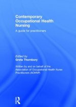 Contemporary Occupational Health Nursing