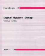 CRC Handbook of Digital System Design