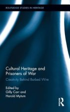 Cultural Heritage and Prisoners of War