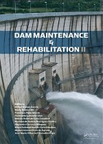 Dam Maintenance and Rehabilitation II