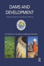 Dams and Development