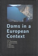 Dams in a European Context