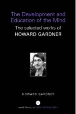 Development and Education of the Mind