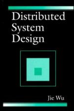 Distributed System Design