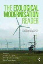 Ecological Modernisation Reader
