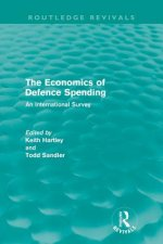 Economics of Defence Spending
