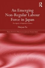 Emerging Non-regular Labour Force in Japan