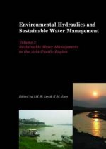 Environmental Hydraulics and Sustainable Water Management