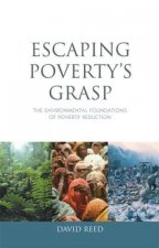 Escaping Poverty's Grasp