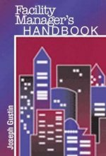 Facility Managers Handbook