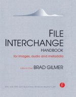 File Interchange Handbook