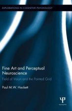 Fine Art and Perceptual Neuroscience