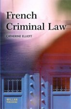 French Criminal Law