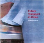 Future Transport in Cities