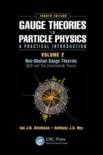 Gauge Theories in Particle Physics: A Practical Introduction