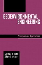 Geoenvironmental Engineering