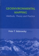 Geoenvironmental Mapping